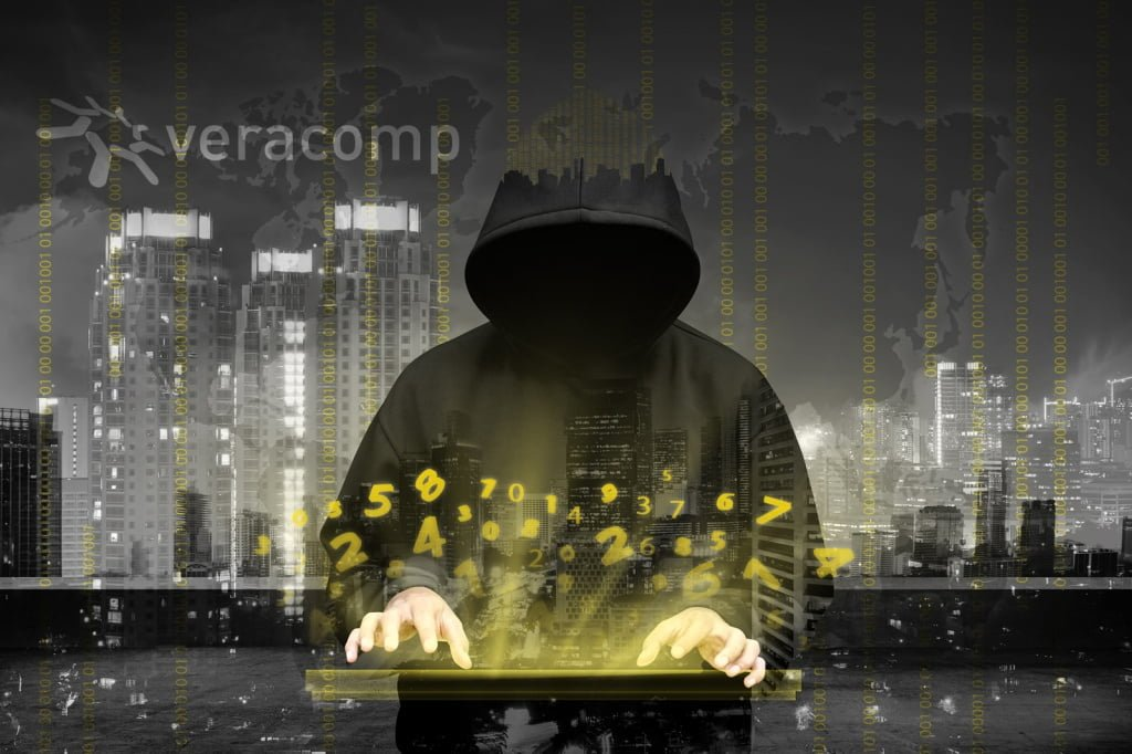 ransomware-veracomp