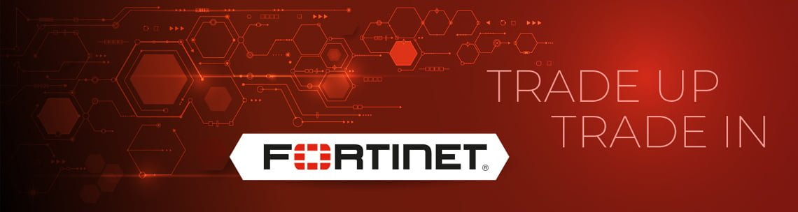 Programe speciale Fortinet 1