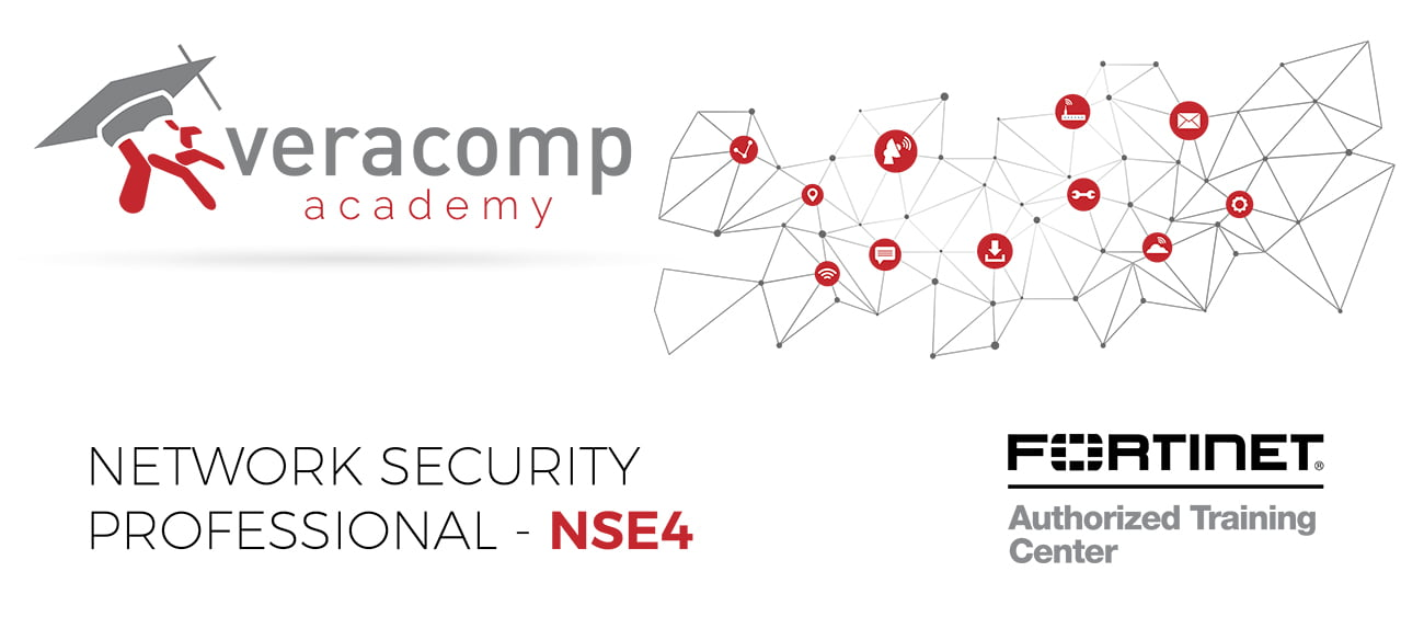 NETWORK SECURITY  PROFESSIONAL  - NSE4
