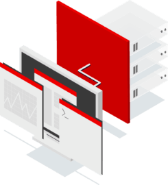 Red Hat Ansible Automation 3