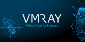 Veracomp - Exclusive Networks preia distributia VMRay in Europa Centrala si de Est 1